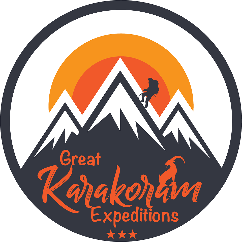 Great Karakoram Expeditions